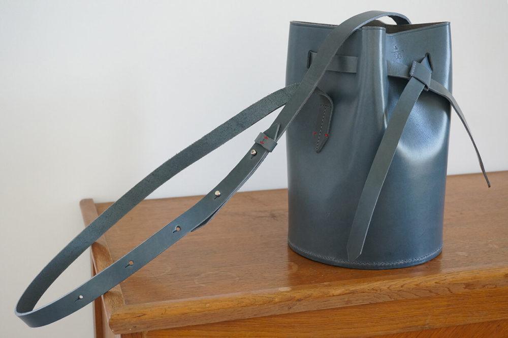 le-glaneur-sac-cuir-ardoise