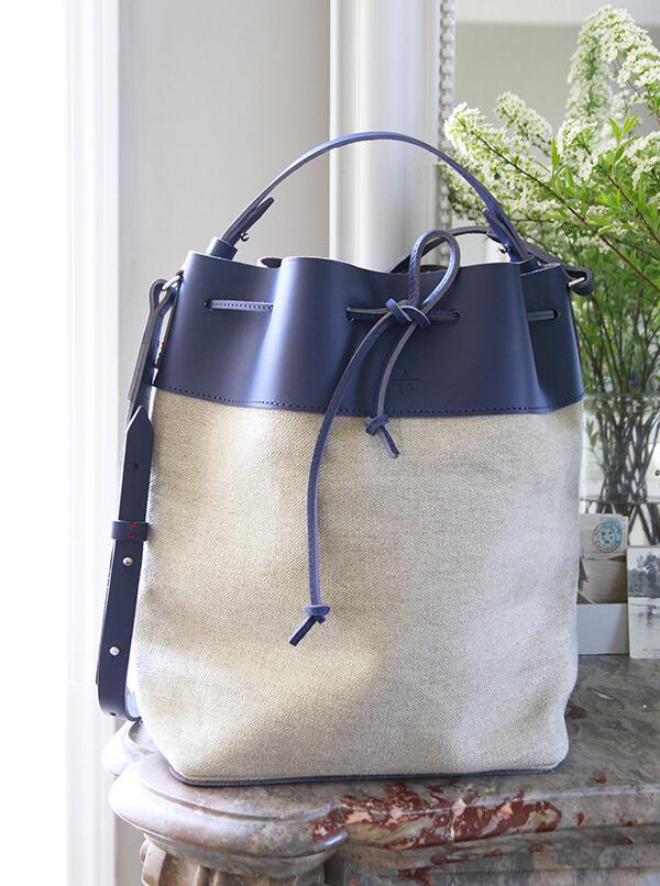 eshop2019-sac-collectionneur-bleu-minuit