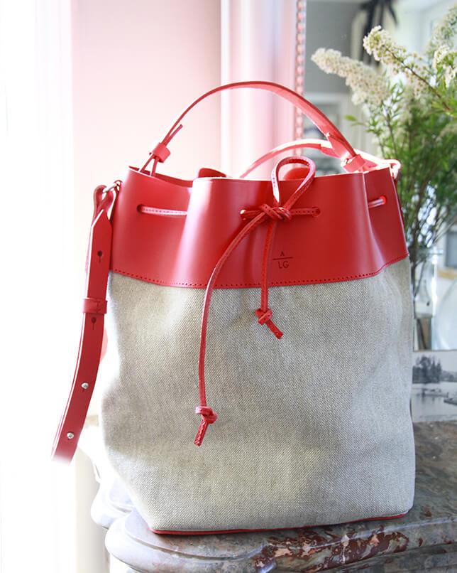 eshop2019-sac-collectionneur-rouge-ecarlate