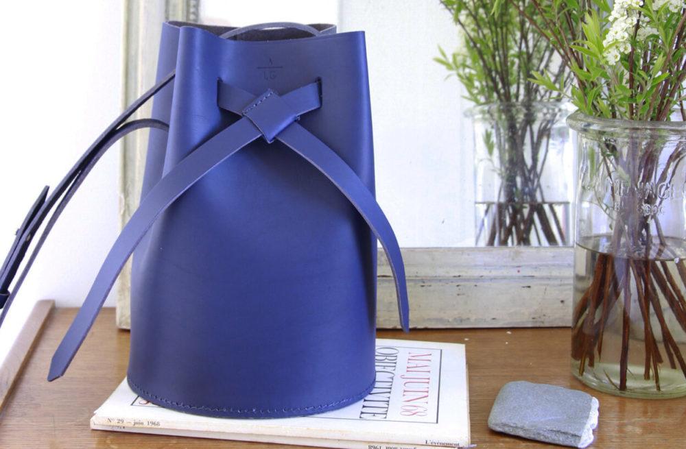 eshop2019-sac-glaneur-bleu-minuit