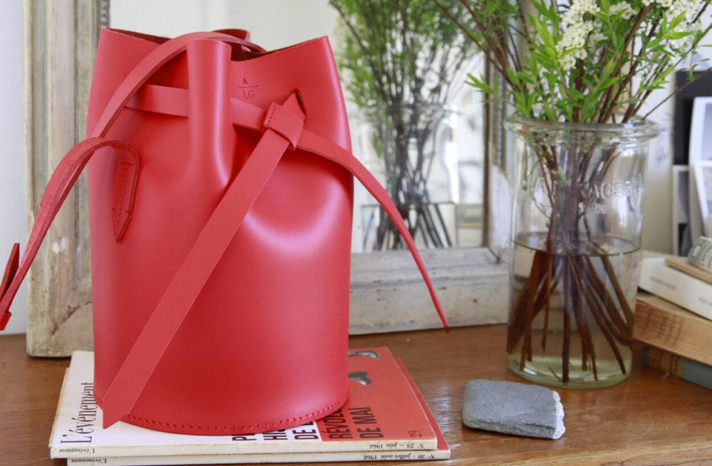 eshop2019-sac-glaneur-rouge-ecarlate